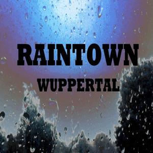 Radio raintown