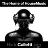 Radio Calletti