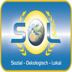 Radio Radio SOL HOT
