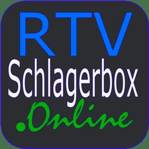 Radio RTV Schlagerbox