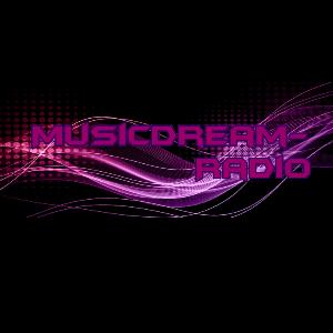 Radio musicdream-radio