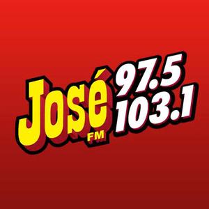 Radio KDLE - José 103.1 FM