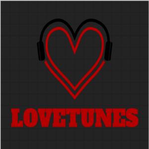 Radio Lovetunes