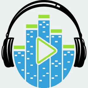 Radio Jouw MNL