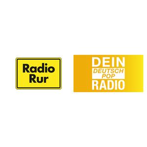 Radio Radio Rur - Dein DeutschPop Radio