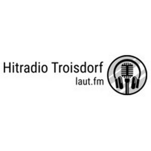 Radio Hitradio Troisdorf