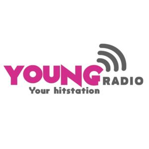 Radio YoungRadio.nl