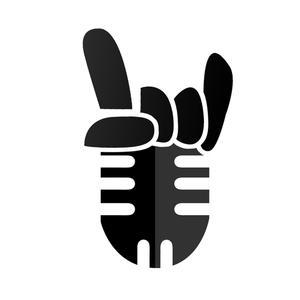 Radio Korna FM