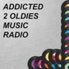 ADDICTED 2 OLDIES MUSIC RADIO