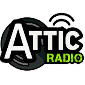 Radio Attic Radio
