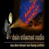 Radio Why Not