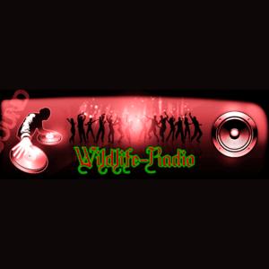 Radio Wildlife-Radio