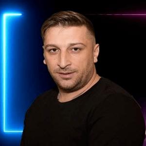 Radio Radio Simion Doroftei