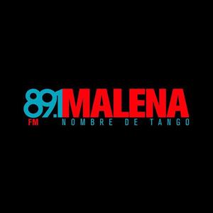 Radio Radio Malena 89.1 FM
