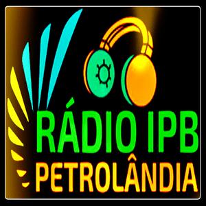 Radio Rádio IPB Petrolândia