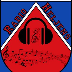 Heljensradio