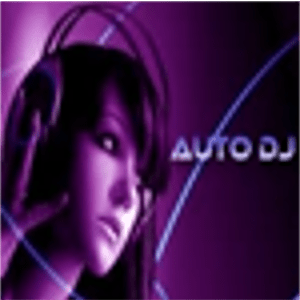 Radio crazystar-beatz.net