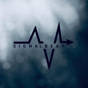 Radio radio-signal-beat
