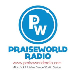 Radio Praiseworld Radio
