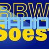 Bbw Soest Radio