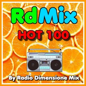 RDMIX HOT 100