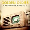 Radio Katarina Golden Oldies