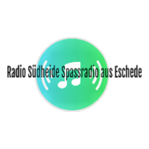 Radio Radio Suedheide