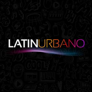 Radio Latinurbano Radio