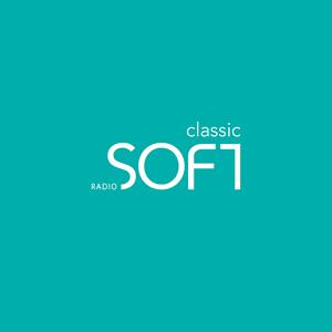 Radio Radio Soft - Classic