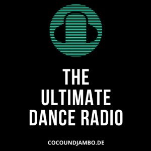 Radio COCO UND JAMBO