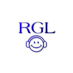 Radio Radio gute Laune