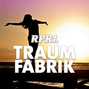Radio RPR1.Traumfabrik