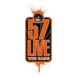 Radio 57live
