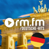 Deutsche Hits by rautemusik