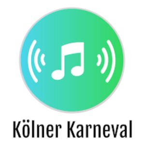 Luister naar {param} in de app