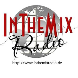 Radio inthemixradio