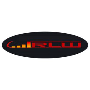 Radio Radio-RLW