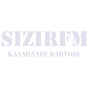 SIZIRFM