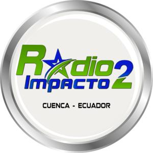 Radio Impacto2 Cuenca