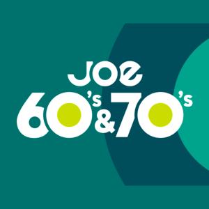Joe 60's & 70's