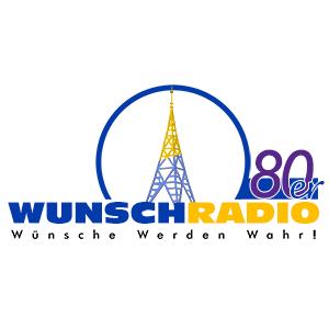 Radio wunschradio.fm 80er