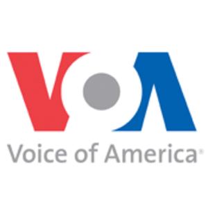 Radio Voice of America - VOA Latest Newscast