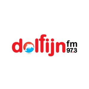Radio dolfijn fm 97.8