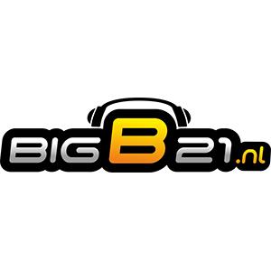 Radio Big B21