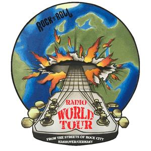Radio Radio Worldtour