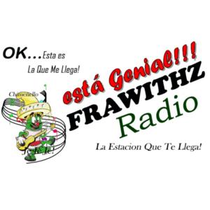 Radio Frawithz Radio