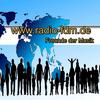 Radio Freunde der Musik