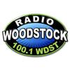 WDST - Radio Woodstock 100.1