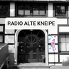 Radioaltekneipe