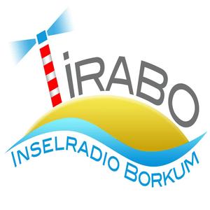 Radio Borkum Radio IRaBo